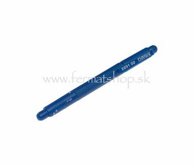 skrutkovac optik 0,3x1,5/PH 889100