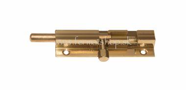 Zastrc WO 100x60 mm 8563