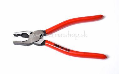 kliešte kombinované Knipex 02 01 180
