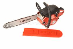"Dolmar PS-5105C-40 ""325"" PM"