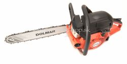 Dolmar PS-6100PM-45 3/8